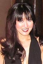 Amy J. Kim