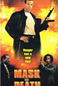 Mask of Death (1996)