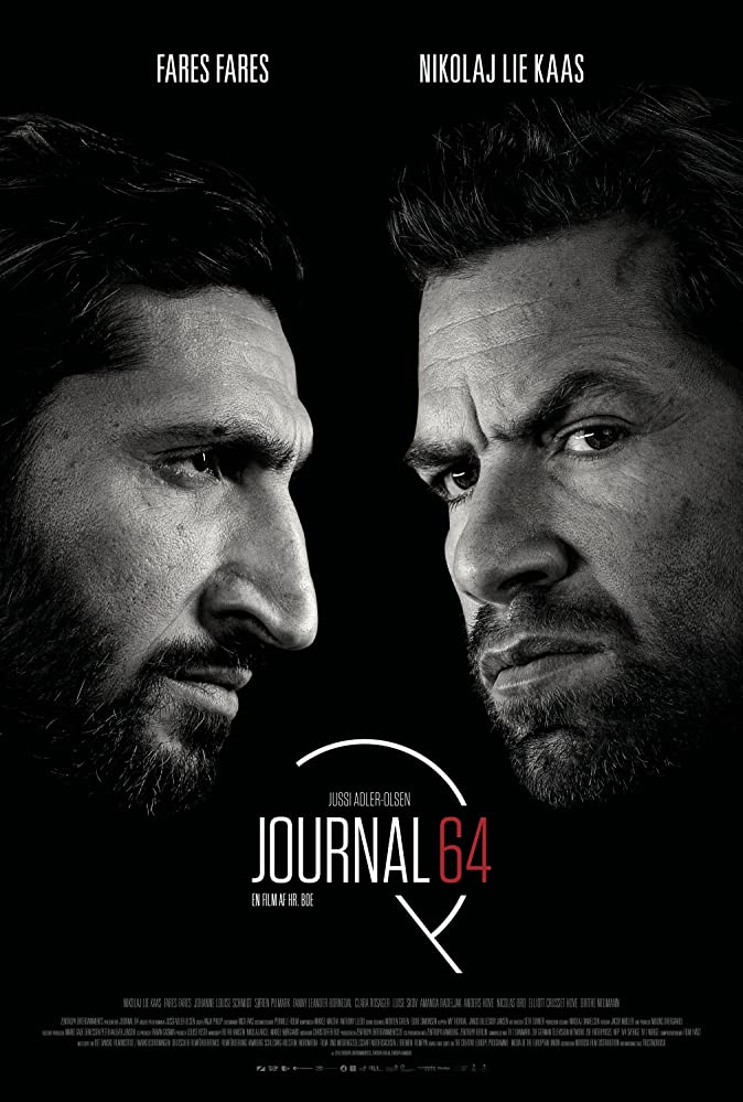 Journal 64 (2018) Online Subtitrat