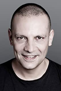 Dror Shaul Picture