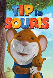 Tip the Mouse Poster