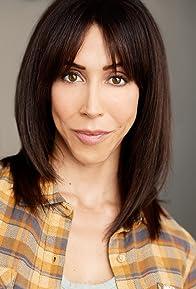 Primary photo for Jessica Rubinstein