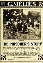 The Prisoner's Story