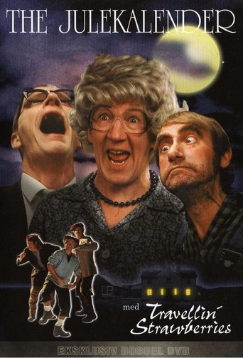 The Julekalender Tv Series 1994 Imdb