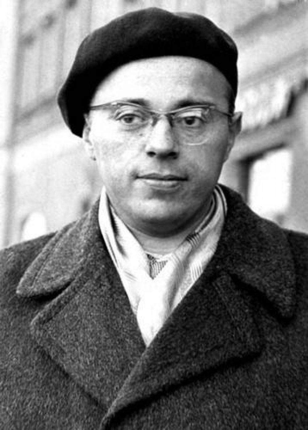 Actor Stanislav Zhdanko: biography, filmography and interesting facts 65