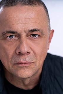 Nikolai Tsankov Picture