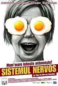 Sistemul nervos (2005)