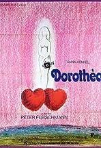 Dorothea's Revenge