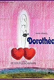 Dorothea's Rache (1974) Poster - Movie Forum, Cast, Reviews