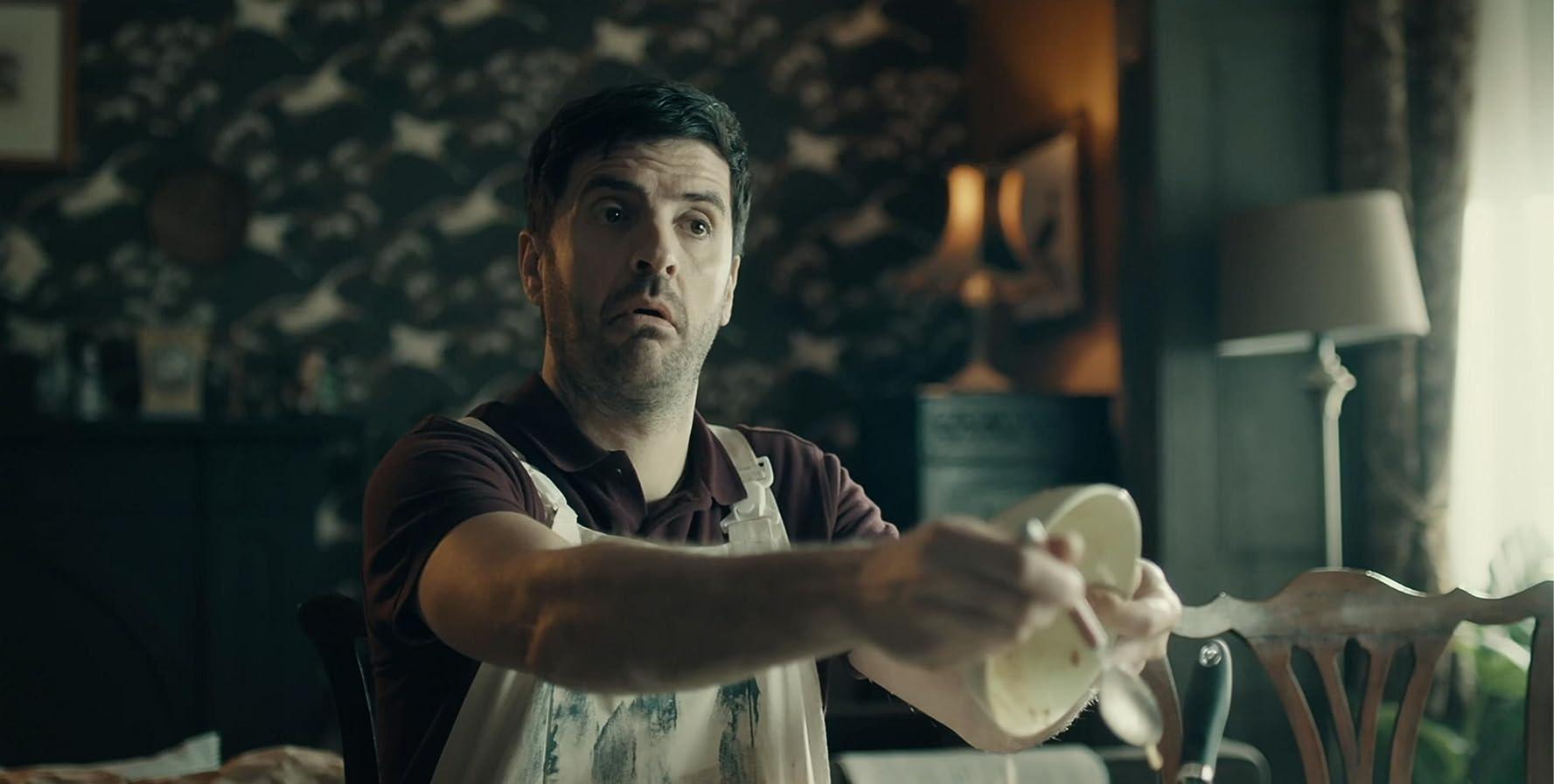 Mister Winner (2020) Serial Online Subtitrat in Romana