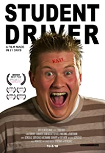 Watch latest hollywood movies Student Driver [iPad]