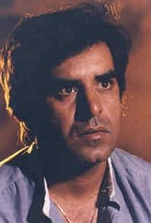 Kavi Raz Picture