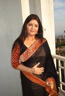 Pallavi Chatterjee Picture