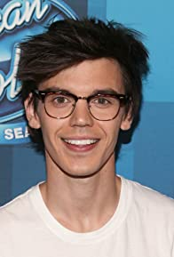 Primary photo for MacKenzie Bourg