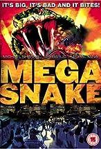 Primary image for Mega Snake