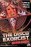 The Disco Exorcist (2011)