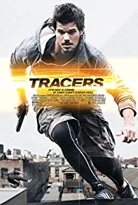 Watch free hot movie Tracers by John Singleton [2K]