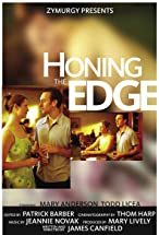Primary image for Honing the Edge
