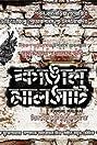Kangal Malsat (2013) Poster