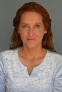 Primary photo for Sharon Jordan