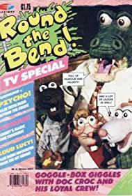 Round the Bend! (1988)