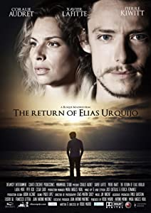 Movie mp4 hd free download The Return of Elias Urquijo France [1680x1050]