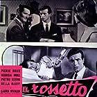 Il rossetto (1960)