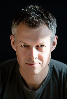 Florian Froschmayer Picture