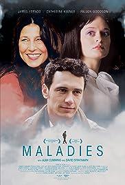 Maladies (2012) 720p