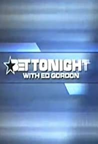 Primary photo for BET Tonight with Ed Gordon