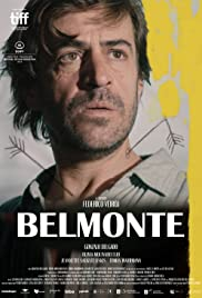 Watch Movie Belmonte (2018)