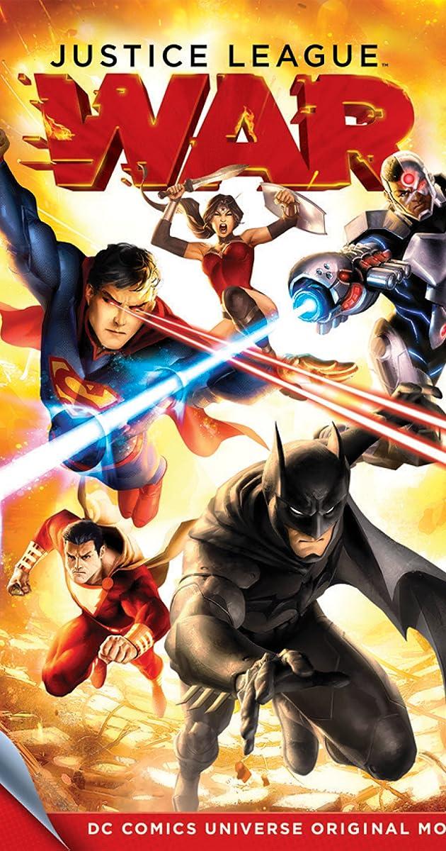 superman/batman apocalypse download 480p