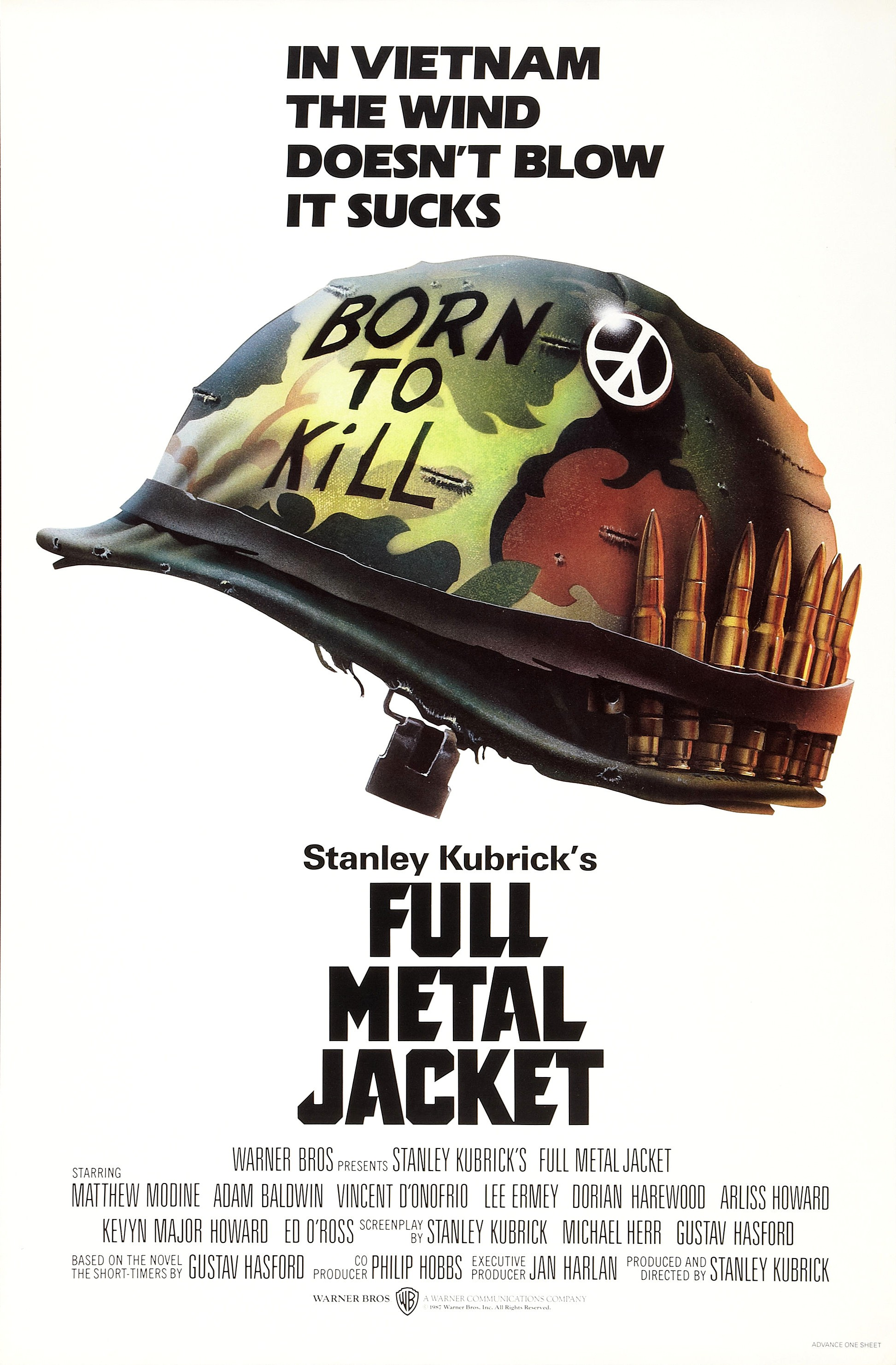 full metal jacket 1987 imdb