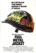 Primary image for Full Metal Jacket