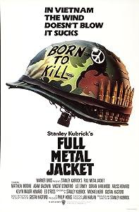 Amazon downloadable movie Full Metal Jacket [[480x854]