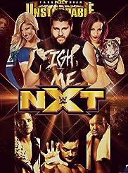 LugaTv   Watch WWE NXT seasons 1 - 15 for free online