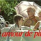 Un amour de pluie (1974)