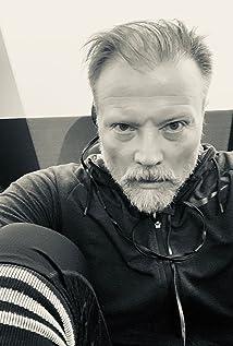 Kari Hietalahti Picture