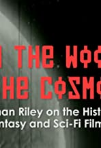 From the Woods to the Cosmos: John Leman Riley on the History of Soviet Fantasy and Sci-Fi Film