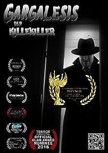 Adult downloading movie site Gargalesis - Der KilleKiller by [Mp4]