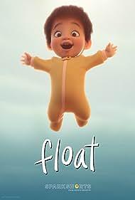 Eli Fucile in Float (2019)