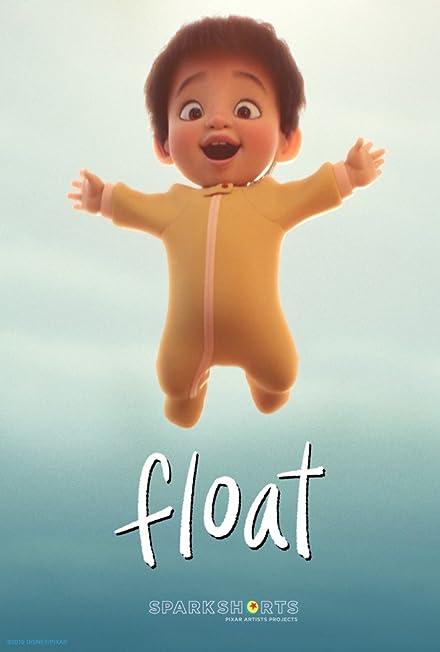 Film: Float