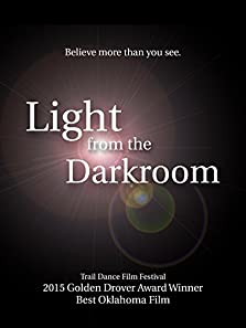 Light from the Darkroom (2014)