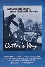Primary image for Cutter's Way