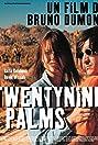 Twentynine Palms (2003) Poster