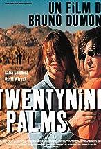 Primary image for Twentynine Palms