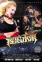 Daniella Wang - IMDb