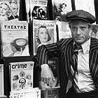 """The Sting"" Robert Redford 1973 Universal"