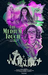 Watch tv video movies The Medium Touch by none [Avi]