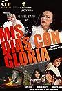 My Days with Gloria